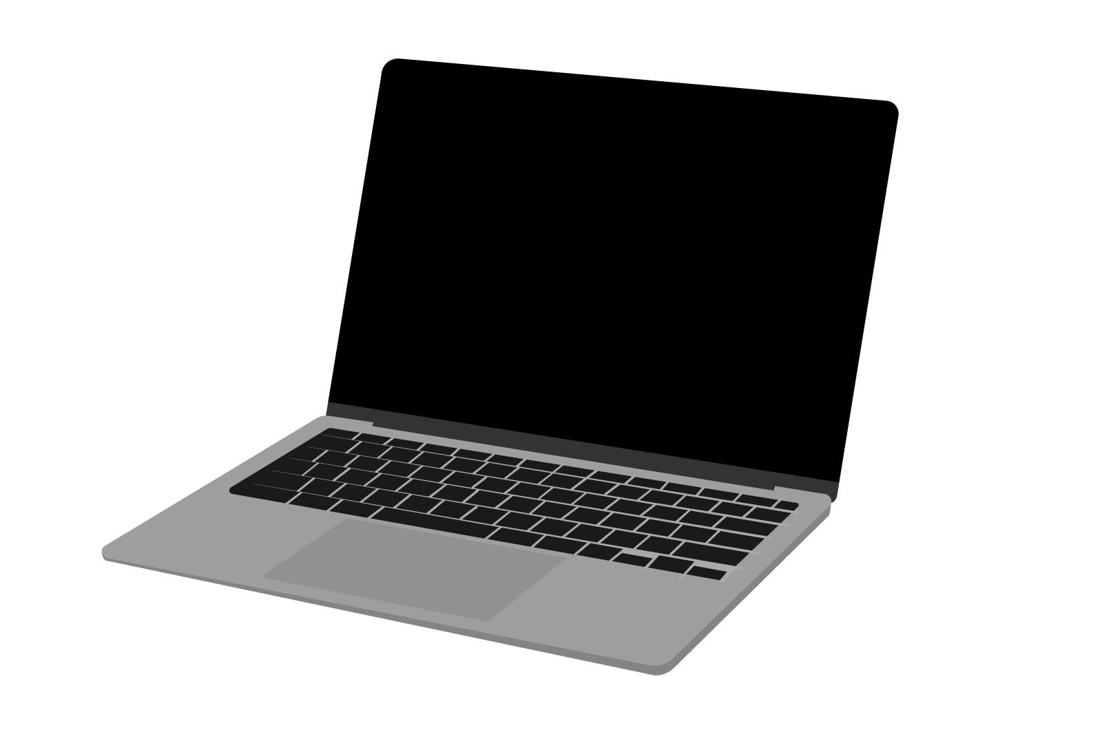 福岡市東区パソコン購入