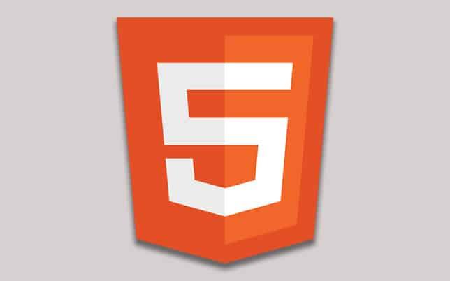 HTML/CSS